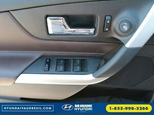 2011 Ford Edge Limited West Island Greater Montréal image 15