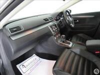 Volkswagen CC 2.0 TDI 140 BMT GT 4dr DSG