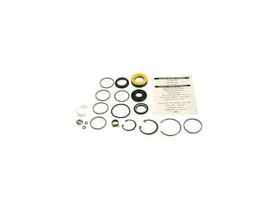 For 1990-1996 Chevrolet Lumina APV Steering Rack Seal Kit Gates 59573SF 1991