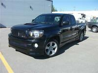 2006 Toyota Tacoma X-Runner MUST SEE FUN LITTLE TRUCK