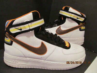 the best attitude c8bc6 e6fac NDS   RARE NIKE AIR FORCE 1 MID SP