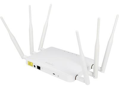 EnGenius ECB1750 AC1750 802.11ac 3x3 Dual Band High-Powered Gigabit Access Point