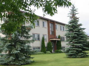 *INCENTIVES* 2 Bd in Quiet Central Adult Bldg ~ Cambridge