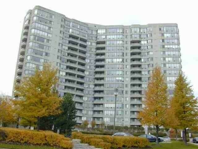 2 bedroom apartment for rent in scarborough | Houses for ...