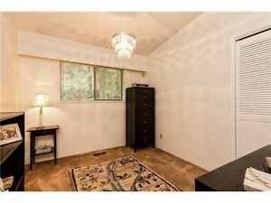 $3500 / 4br - 2400ft2 - Renovated North Vancouver Home (Canyon H North Shore Greater Vancouver Area image 7