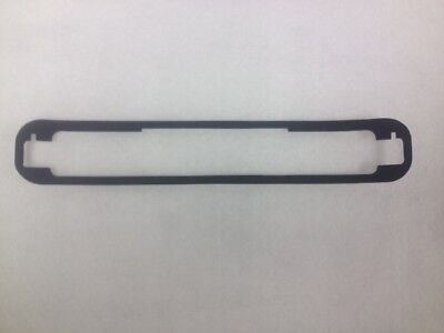 99-2006 GMC Sierra, Chevy Silverado 1500-3500 3RD,Third brake light gasket, seal