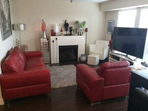 Moving and Must Sell Furniture!!