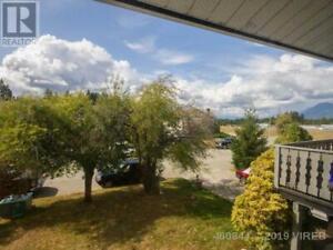 2891 CARMICHAEL CRES PORT ALBERNI, British Columbia