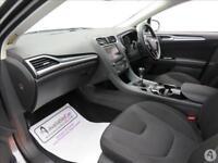Ford Mondeo 1.6 TDCi ECOnetic Titanium 5dr