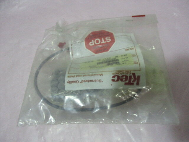 AMAT 0090-77003 Assy Sensor VAC PT-513 PM1, 418103