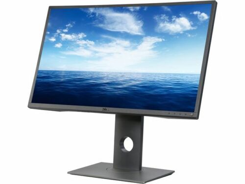 DELL P2717H from Newegg US