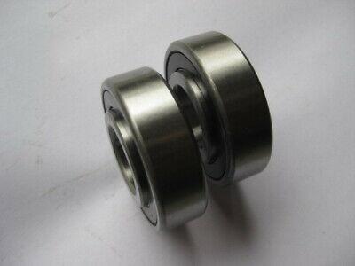 Bearings - For A Vintage Delta Bullet Motor - Unisaw