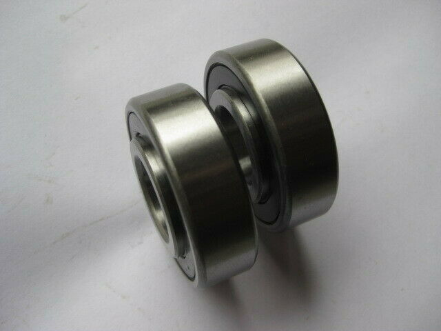 "BEARINGS - for a VINTAGE DELTA ""BULLET"" MOTOR -  UNISAW"