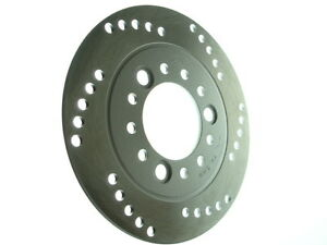 SCOOTER BRAKE ROTOR DISK 50 100 125 150 GY6 FRONT/REAR