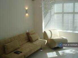 1 bedroom house in London, London, SW19 (1 bed) (#1106926)