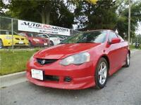 PENDING SALE SOLD! CHECK OUT OUR HONDA & ACURA INVENTORY HERE!