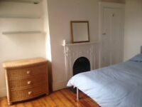 Beautiful Victorian House, Crouch End w/Garden