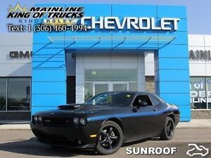 2010 Dodge Challenger R/T MOPAR '10 - Low Mileage