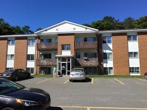 Large Updated 2 bdrm $770/mth, last month free on 12 mth lease