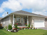 **Over *80,000 in Upgrades****Open House Sunday, 1>>3**