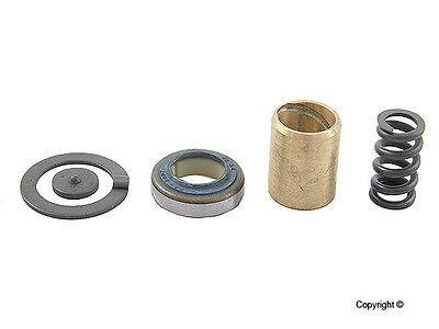 Genuine Steering Idler Arm Repair Kit fits 1965-1971 Mercedes-Benz