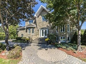 A DESIRABLE DREAM HOME IN THE HEART OF DDO: LIMITED OFFER