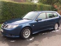For sale Saab 9-3