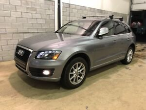 2010 Audi,, ALL WHEEL DRIVE,, TOIT PANORAMIQUE,,