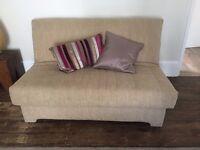 *FREE* Lovely, modern sofa bed