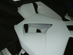 Universal motor bike engine side covers…special $29 pair