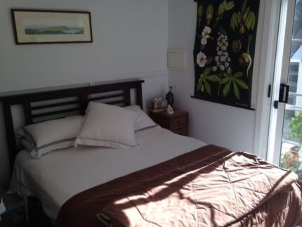 AVALON BEACH ESCAPE FOR 3 WEEKS Avalon Pittwater Area Preview