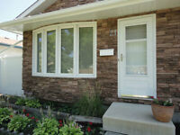 CULTURED STONE BUSINESS FOR SALE