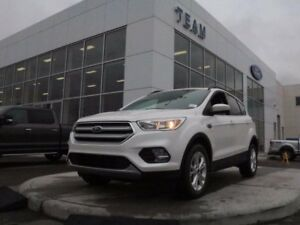2018 Ford Escape SE, 200A, SYNC, REAR CAMERA, HEATED FRONT SEATS