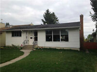 Welcome home to this lovely 1450 sq ft bungalow!  Located in....
