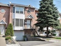 3 Bedroom House in Lachine/Maison 3 ch à coucher à Lachine