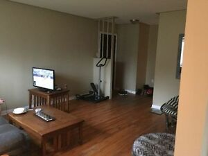 2Bedroom PET FRIENDLY Large Apartment for Rent