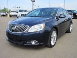 2015 Buick Verano Leather Group. Text 780-205-4934 for more info