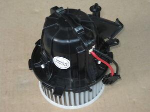 AUDI-A4-8k-S4-A5-8t-Q5-8r-2010-gt-calefaccion-Soplador-Motor