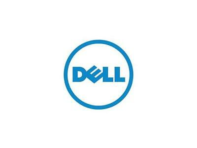 Dell - 3NG29 - Dell-IMSourcing Battery - Proprietary Battery Size - Lithium Ion