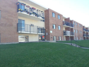 12 month lease and get up to $85 off your monthly rent -...