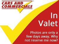 2014 64 VAUXHALL VIVARO 1.6 L2 H1 (LWB) 2900 115PS DIESEL