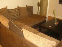 GREAT THREE BEDROOM UPPER FLOOR FLAT IN SANDYFORD ON DONCASTER ROAD £910