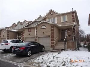 302 College Ave Unit #109, Guelph