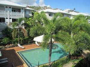 GATED COMPLEX - NORTH WARD - 3 BED/2 BATH UNFURNISHED North Ward Townsville City Preview
