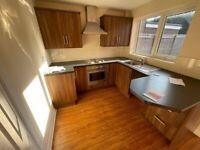 Fresh 1 Bedroom flat in Upton Park