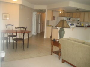 Fantastic 2 Bed, 2 Bath at the Waterford Suites! Avail NOW