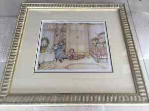 Catherine Simpson Framed 21 Print Collection London Ontario image 2