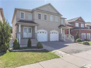 Fantastic Opportunity To Own A Turn-Key, Extremely Well Maintain
