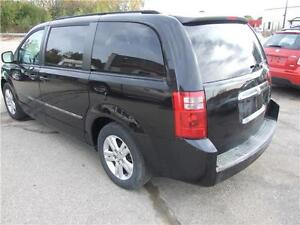 2008 Dodge Grand Caravan SE Kitchener / Waterloo Kitchener Area image 6