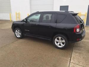 """JEEP COMPASS 4x4...ONLY $147 B/W oac...""""FREE CREDIT ADVICE"""""""